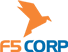 Logo f5c mobile