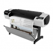 HP Designjet T1300PS 44-in ePrinter Series
