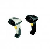 Máy quét Bộ tạo ảnh Kỹ thuật số Cầm tay Symbol DS6707-HD