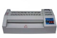 Máy ép plastic Hopu HP 230 (Mỹ)