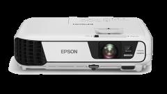Máy chiếu EPSON Projector EB - X04