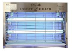 Đèn diệt côn trùng Đại Sinh DS-D152I