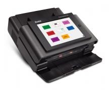 Máy scan Kodak SS710