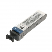 1000Base-SX SFP Transceiver PLANET MGB-LX