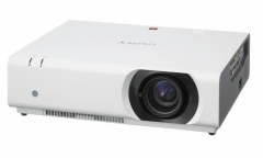 Máy chiếu Sony MODEL VPL-EX455
