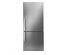 Tủ lạnh LG GR-B519UZ
