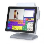 Máy bán hàng cảm ứng POS Fanless F10-15