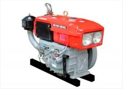 Động Cơ Diesel Vikyno RV325
