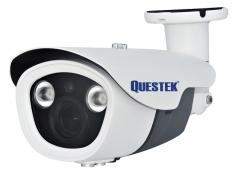 Camera AHD hồng ngoại Questek QN-3603AHD/H