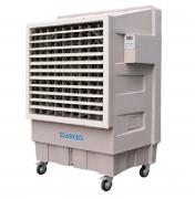 Máy làm mát công nghiệp Daikio DK-18000A