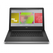 Dell Inspiron N5459-W560639TH Core i5 6200 AMD R5 M335