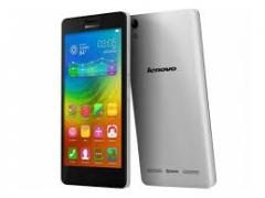 Điện thoại DĐ Lenovo A5000