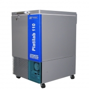Tủ lạnh âm sâu Angelantoni PLATILAB 110 H dạng ngang (-86oC)