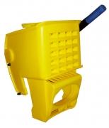 Đầu ép nước 2 ngăn Smart Eco AF 071A (08073)