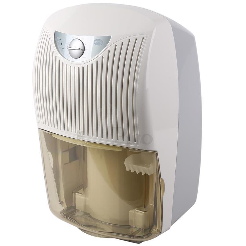 máy hút ẩm loại tốt Aikyo AD-14B-EU
