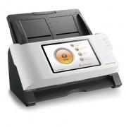 Máy scan A150 Plustek