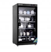 Tủ chống ẩm Nikatei NC-100S (Andbon AD-100S)