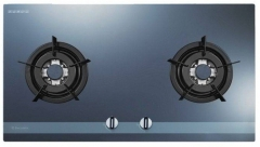 Bếp Gas Electrolux EGG7426G