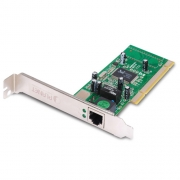 Card mạng 32-Bit PCI Gigabit Ethernet Adapter (without BootROM socket)