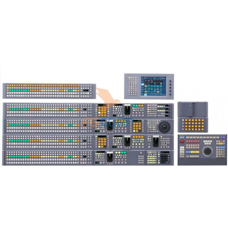 Bàn kỹ xảo Sony MVS-8000X
