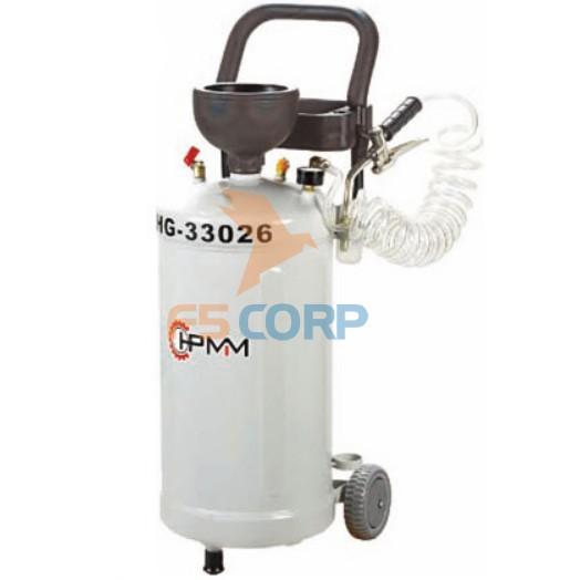 Thiết bị thay dầu hộp số ô tô HPMM HG-33026