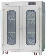 Tủ tiệt trùng sấy khô bát đĩa Sunkyung SK-1200GF