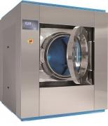 Máy giặt vắt công nghiệp bệ cứng Imesa RC70