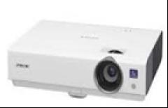 Máy chiếu Sony VPL-EX230