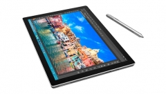 Surface  Pro 4 Core™ i5-6300U  256Gb SSD 8GB 12.3