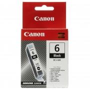 Mực in phun Canon BCI-6BK
