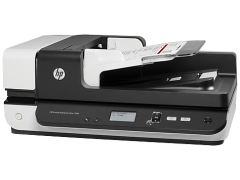 Máy scan HP Scanjet ENT 7500
