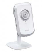 Camera Dlink DCS-930L