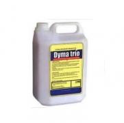 Hóa chất lau sàn khử mùi Dyma Trio 5L