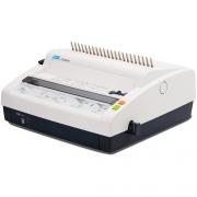 Máy đóng sách lò xo nhựa bằng điện DSB CB 150E