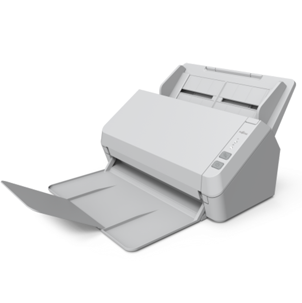 Máy scan Fujitsu Fi-SP1120