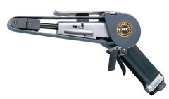 Máy chà nhám băng 20mm KPT-520