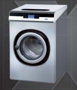 Máy giặt vắt công nghiệp Primus RX520 52 Kg