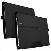 Bao da Microsoft Surface Pro 3
