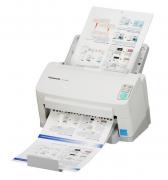Máy Scan Panasonic KV-S1065C
