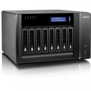 Thiết bị lưu trữ Qnap VS-8148Pro+