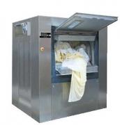 Máy giặt vắt công nghiệp Fagor LBS/E-27 MP