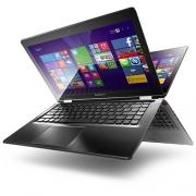 Chuyên cung cấp laptop Lenovo chính hãng
