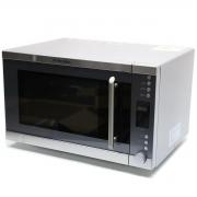 Lò vi sóng Electrolux EMS3047X