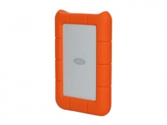 2TB Rugged Mini USB 3.0 - LAC9000298