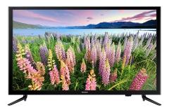 SMART tivi LED Samsung 40J5200 Full HD