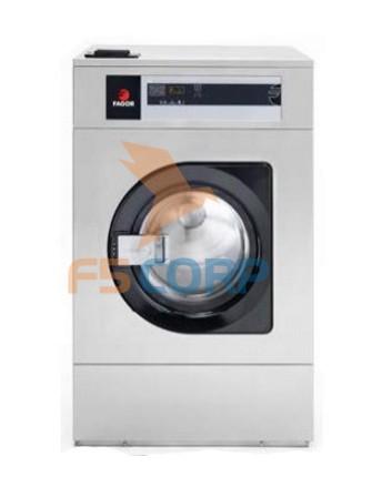 Máy giặt vắt công nghiệp Fagor LR-10 MP E