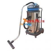 Máy hút bụi công nghiệp SUPPER CLEAN SC80