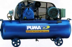 Máy nén khí Puma PX 300300-30HP