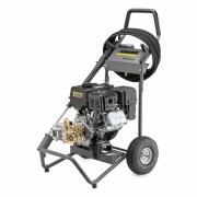 Máy phun áp lực cao chạy xăng Karcher HD 6/15 G *KAP (1.187-900.0)