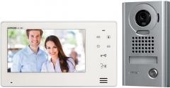 Chuông cửa có hình Aiphone JOS-1V